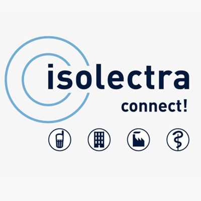 Isolectra
